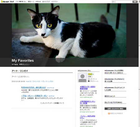 OriginalPhotoHeaderSample01.jpg