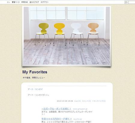 phdr_sample02.jpg